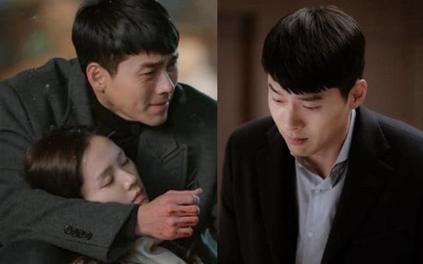 Crash Landing On You: Duyên tiền định thế này mà Son Ye Jin và Hyun Bin không cưới nhau là quá phí-9