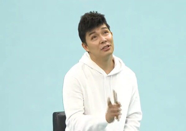Nathan Lee: Có những nước tôi đã mua đến 2 căn nhà, nhiều căn tôi bỏ trống, cho thuê phải vài tỷ-1