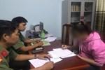 Tung tin bị dịch bệnh Covid-19 để trốn nợ, một phụ nữ ở bị phạt tiền