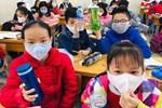 Nhiều nơi rút thông báo đến trường, 54 tỉnh, thành cho học sinh nghỉ-2