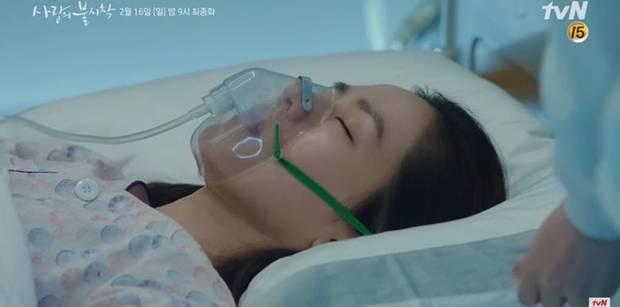 Preview tập cuối Crash Landing on You: Bị thập diện mai phục, Hyun Bin vẫn lao thẳng qua biên giới vì Son Ye Jin?-5