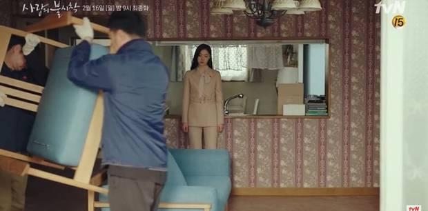Preview tập cuối Crash Landing on You: Bị thập diện mai phục, Hyun Bin vẫn lao thẳng qua biên giới vì Son Ye Jin?-8