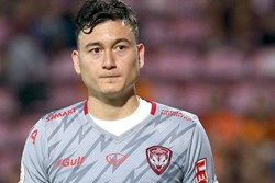 VAR 4 lần can thiệp, CLB của Văn Lâm cay đắng chịu cảnh từ thắng thành thua trước tân binh Thai League 1