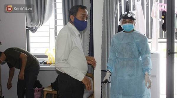 Vụ cô gái bị chặt xác bỏ vào vali ném xuống sông Hàn: Sợi dây thừng buộc thi thể tố cáo tội ác của tên sát nhân máu lạnh-5