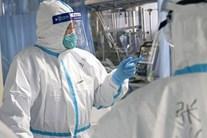 Bác sĩ nhiễm virus corona nặng chia sẻ kinh nghiệm chống lại bệnh
