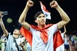 'Văn Hậu sẽ đá chính nếu chơi tại Bỉ hoặc Ba Lan'