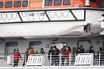 Du thuyền Diamond Princess: Xét nghiệm 1200 người có 355 ca nhiễm, tỉ lệ gần 30% chỉ từ 1 nguồn duy nhất - Tại sao cách ly rồi mà lây nhiễm nhiều như vậy?-10