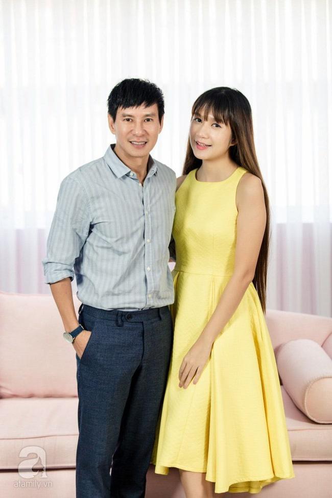 Lý Hải bị kiện đòi bồi thường 4 tỷ, Minh Hà tức giận đáp trả, khẳng định chồng mình mắc họa vô lý-1