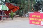 Tung tin thất thiệt dịch Covid-19: Phó Quản đốc phân xưởng ở Quảng Ninh và lái xe nhận trái đắng-2