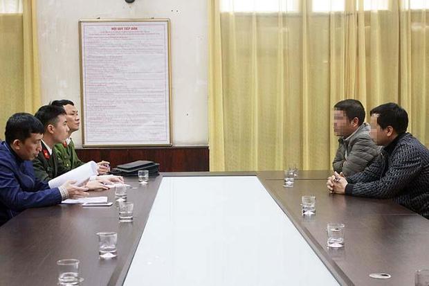 Tung tin thất thiệt dịch Covid-19: Phó Quản đốc phân xưởng ở Quảng Ninh và lái xe nhận trái đắng-1