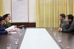 52 công dân đầu tiên được trở về nhà sau 14 ngày cách ly tại Lào Cai-2