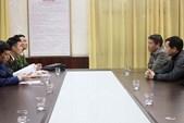 Tung tin thất thiệt dịch Covid-19: Phó Quản đốc phân xưởng ở Quảng Ninh và lái xe nhận