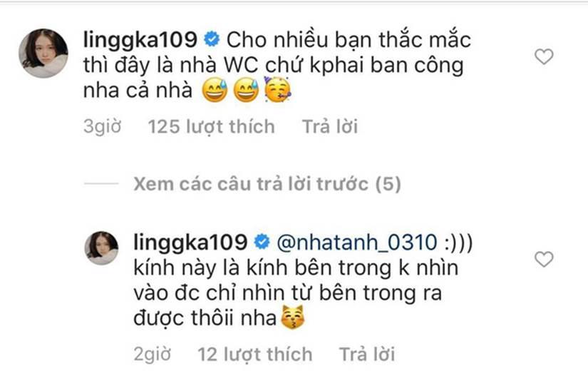 Linh Ka gây tranh cãi khi đăng ảnh nhạy cảm-2