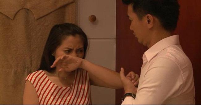 Mẹ chồng kéo tay đi đánh ghen, sang tay luôn căn nhà 13 tỷ bất chấp nàng dâu tuyên bố ly hôn và cái kết không tưởng-1