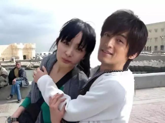 Trước khi tiến tới với Lưu Khải Uy, Dương Mịch từng đề nghị kết hôn với Hồ Ca nhưng lại bị từ chối?-2