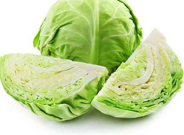 Ba loại rau mùa lạnh là thần dược cho gan, ăn hàng ngày còn tốt hơn trăm viên thuốc bổ-2