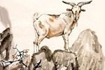 Trong số 12 con giáp, 5 con giáp có vận quý nhân vượng nhất, sự nghiệp nhờ đó mà may mắn thuận lợi