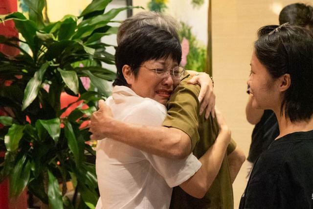 Con trai MC Thảo Vân được ông nội tặng tài sản quý giá mà NSND Công Lý đã xin nhưng bị từ chối-4