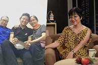 Con trai MC Thảo Vân được ông nội tặng 'tài sản quý giá' mà NSND Công Lý đã xin nhưng bị từ chối