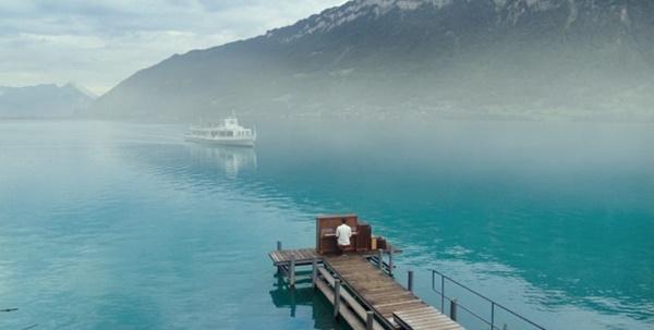 Xem hết Crash Landing On You, nóng lòng đi du lịch Thụy Sĩ thì đây là những điều cực hữu ích bạn cần biết-2