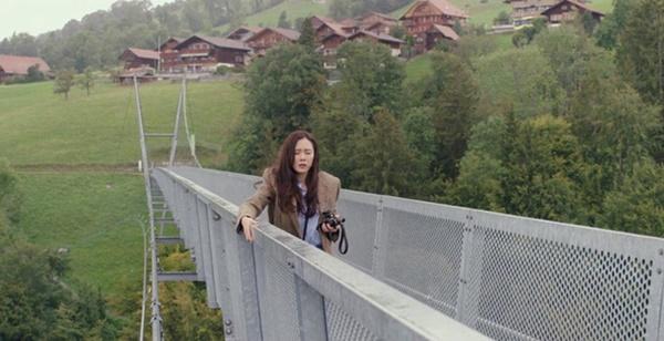 Xem hết Crash Landing On You, nóng lòng đi du lịch Thụy Sĩ thì đây là những điều cực hữu ích bạn cần biết-5