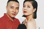 """MC Hoàng Linh nổi đóa vì người yêu cũ của chồng nhắn tin """"thả thính"""", dằn mặt cực gắt: Tính công khai bằng chứng cho cả Thái Nguyên biết mặt chị"""