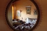 3 lưu ý vàng khi thiết kế phòng ngủ, tránh phạm phong thủy nhà ở-4