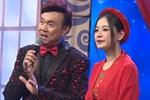 Chí Tài ngẫu hứng live 'Anh ơi ở lại' cùng Chi Pu
