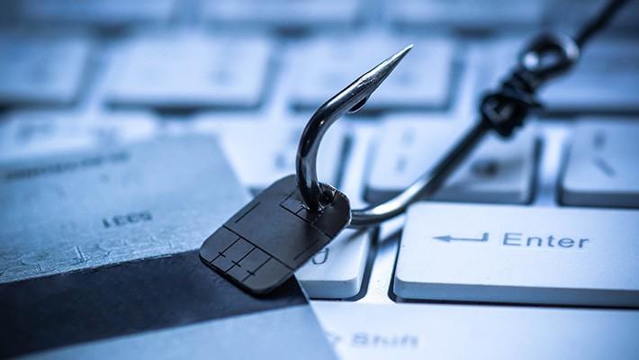Chính phủ Puerto Rico bị tin tặc lừa chuyển 2,6 triệu USD qua mạng-1