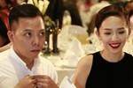 HOT: Đã ấn định ngày cưới của Tóc Tiên và Hoàng Touliver, địa điểm hôn lễ đúng như lời đồn trước đó?