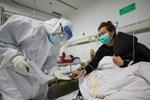 Nhiễm bệnh rồi đúng không?: Tình cảnh chung của người Trung Quốc tại Mỹ vào lúc này, chỉ 1 cái hắt hơi cũng bị nghi ngờ, xa lánh-6