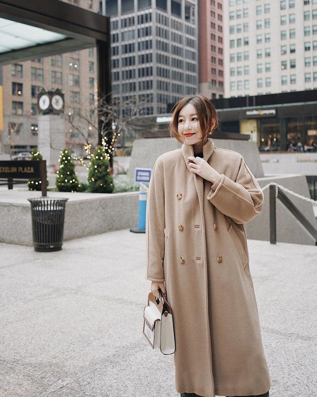 Nàng ngoài 30 tuổi nên ghim chặt 10 công thức sau để thấy mặc đẹp chưa bao giờ dễ đến thế-4
