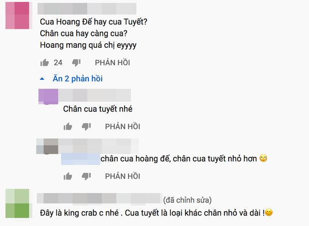 Phạm Hương lại bị netizen phản ứng vì mắc lỗi từ vựng tiếng Anh căn bản: nàng Hậu có thù lớn nhất với ngoại ngữ là đây!-3