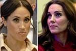 Tiết lộ mới gây sốc về cảm xúc thật của Công nương Kate sau khi vợ chồng Meghan Markle rời khỏi gia đình hoàng gia-3