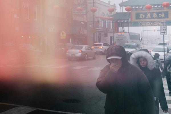 Nhiễm bệnh rồi đúng không?: Tình cảnh chung của người Trung Quốc tại Mỹ vào lúc này, chỉ 1 cái hắt hơi cũng bị nghi ngờ, xa lánh-5