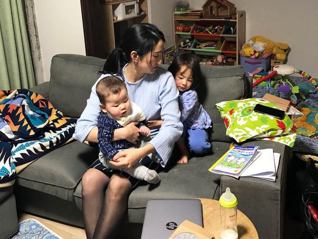 Bị nhà tuyển dụng hắt hủi vì chưa sinh em bé, nàng công sở đăng đàn than thở, dân mạng phản ứng bất ngờ-4