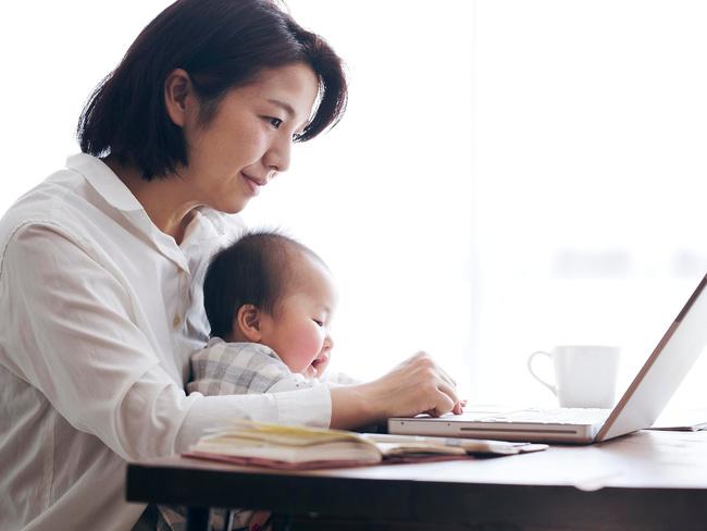 Bị nhà tuyển dụng hắt hủi vì chưa sinh em bé, nàng công sở đăng đàn than thở, dân mạng phản ứng bất ngờ-3