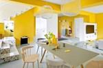 Thăm những căn hộ siêu nhỏ chỉ có 4m² được sử dụng phổ biến bởi những người trẻ tại Nhật-16