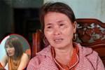 Bắt khẩn cấp nghi phạm sát hại người phụ nữ trong nhà nghỉ ở Bắc Giang-2