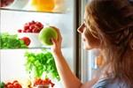 5 sai lầm khi xào rau nhiều chị em mắc phải khiến món ăn mất chất, kém ngon-3