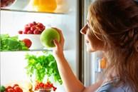 Sử dụng tủ lạnh theo cách này không lo tốn tiền điện, giảm nửa chi phí hàng tháng