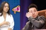 Phạm Quỳnh Anh: Nhiều khán giả bị vô cảm với những giọt nước mắt của Trấn Thành