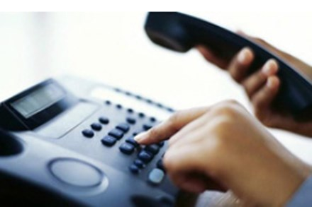 Nhiều người ở Sài Gòn mất hàng tỷ đồng từ cuộc gọi của kẻ tự xưng 'cán bộ công an'