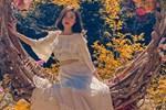 Vợ chồng Văn Đức - Nhật Linh đi hưởng tuần trăng mặt ở Đà Lạt, khoe ảnh sống ảo ở khung cảnh đẹp mê hồn