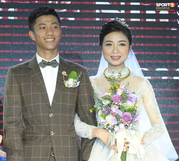 Vợ chồng Văn Đức - Nhật Linh đi hưởng tuần trăng mặt ở Đà Lạt, khoe ảnh sống ảo ở khung cảnh đẹp mê hồn-3