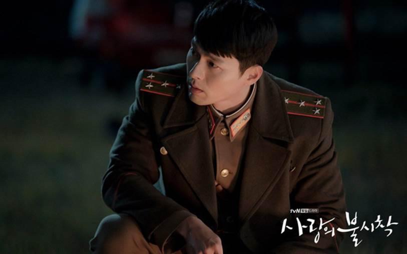 Jung Hyuk, anh nợ đàn ông chúng tôi một lời xin lỗi sâu sắc đấy!-2