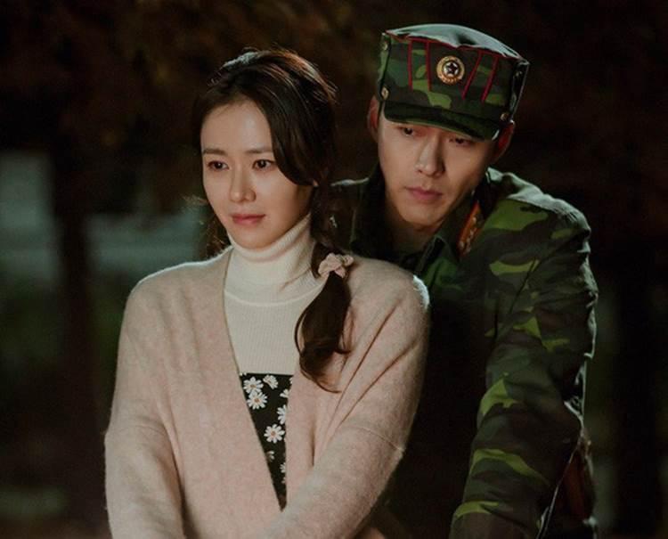 Jung Hyuk, anh nợ đàn ông chúng tôi một lời xin lỗi sâu sắc đấy!-3