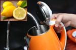 Cách đơn giản để thùng rác nhà bạn khỏi mùi khó chịu và sạch bóng côn trùng-4