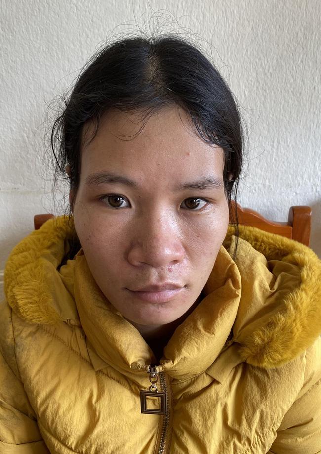 Bắt giam cô gái lợi dụng dịch Covid-19 lừa rao bán khẩu trang chiếm gần 600 triệu đồng-1