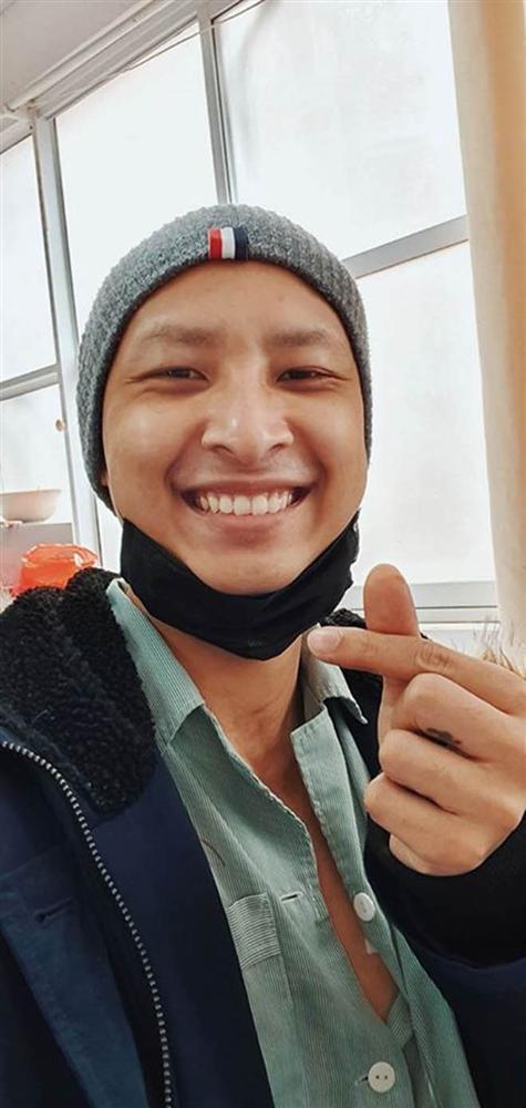 H'Hen Niê động viên, Thanh Hằng ủng hộ tiền cho người mẫu Anh Vũ chữa ung thư-3